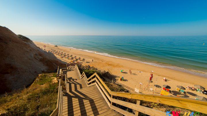 Comment obtenir son numéro de contribuinte ou NIF en Algarve ?