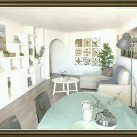 Superbe Appartement a louer à Albufeira été pour 4 max