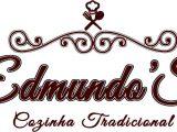 Edmundo's, restaurant, algarve, tavira, N125, gastronomie, portugal, formule, 5wmag, blog, article, cuisine, restaurant, menu, bonne adresse