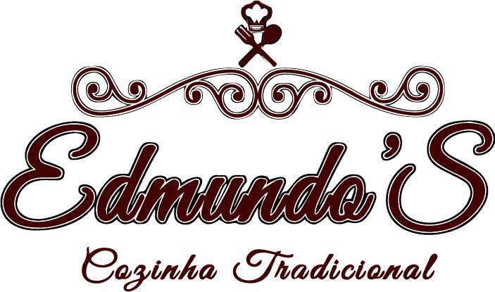 Edmundo's – Restaurant portugais