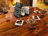 chocolaterie faro beatriz, chocolatier, chocolate, faro, 5wmag, web magazine, Algarve, Portugal, artisan, artisanat, savoir faire, gastronomie