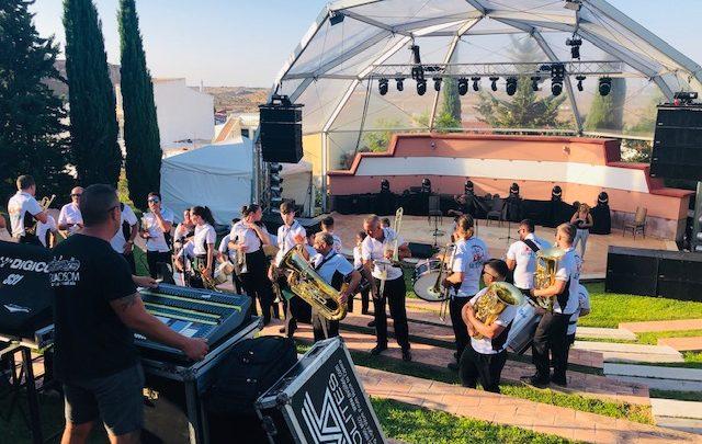 Castro Marim – Festival International do Caracol