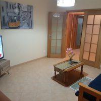 Location appartement à Gambelas tout proche de l'hopital privé