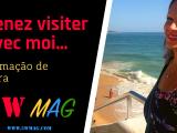vlog, Algarve