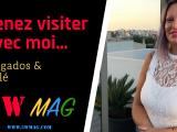 Algarve, vlog, 5wmag, portugal, web magazine