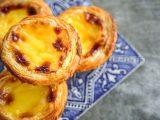 pasteis de nata pastel de nata recette gastronomie 5wmag cuisine Portugal Algarve