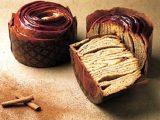 folar portugal tradition specialite algarve gastronomie portugal cuisine tradition paques fete cadeau