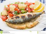 algarve Portugal sardinhas assadas, web magazine, Portugal, tradition, recette, cuisine, gastronomie, sardines